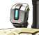 Bastion-portait.png