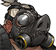 Roadhog-portait.png