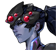 Widowmaker-portait.png