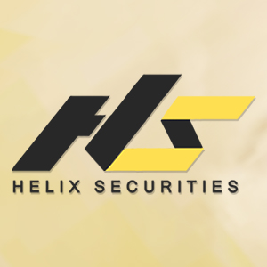 Helix Security International