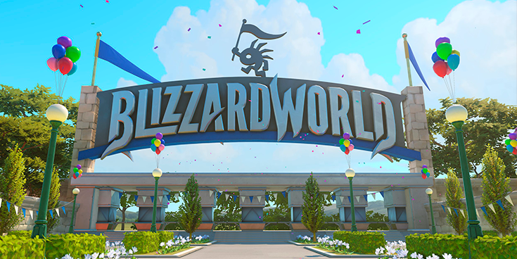 Blizzard-World-t.png