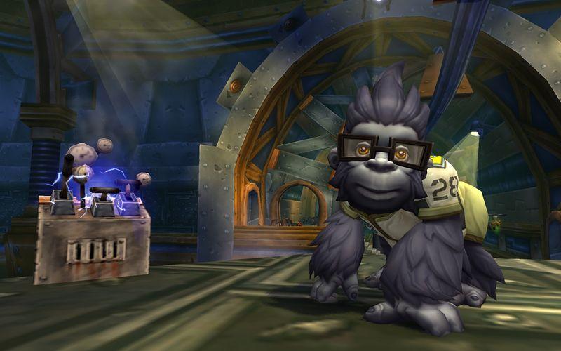Файл:World of Warcraft-Малыш Уинстон.jpg