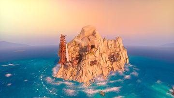Пост наблюдения Гибралтар.jpg