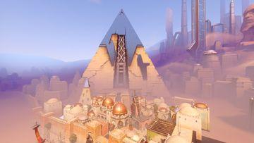 Храм Анубиса.jpg