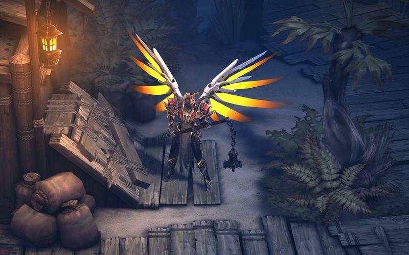 Файл:Diablo3-Крылья Ангела.jpg