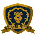 Goldshire Pictures