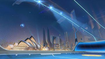 Арена Харбор-Сидней.jpg