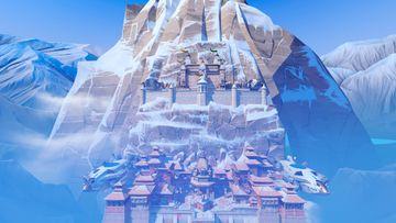 Непал.jpg