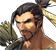 Hanzo-portait.png