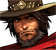 Mccree-portait.png